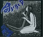 POSSESSED (METAL) - Exploration - CD - Limited Edition - BRAND NEW/STILL SEALED