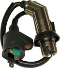 Outside Ignition Coil 4 Stroke GY6 250cc 08 0313
