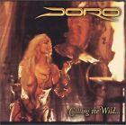 DORO - Calling The Wild - CD - **BRAND NEW/STILL SEALED** - RARE