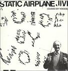 GUIDED BY VOICES - Static Airplane Jive - CD - Import - *BRAND NEW/STILL SEALED*