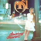 MASI - Downtown Dreamers - CD - Like New / Mint Condition - RARE