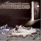 AMERICAN MOTHERLOAD - Come To Life - CD - Import - Like New / Mint Condition