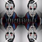 IRREPRESSIBLES - Mirror Mirror - CD - Import - Like New / Mint Condition - RARE