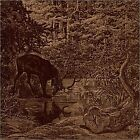 AGALLOCH - Of Stone Wind And Pillor - CD - **BRAND NEW/STILL SEALED** - RARE