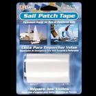 TOP TAPE RE3843 Awning Or Sail Patch Tape Brand New