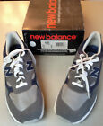 Vintage 1990s New Balance M495 Sz 15 B Mens Shoe Running USA Made New in Box