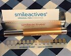 Smileactives Original FULL SIZE TOOTH Whitening Pen Chocolate Mint Easy 2 use
