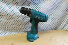 Makita 12v Two Speed Drill/Driver 6270D (385)
