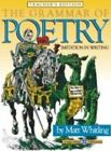 GRAMMAR OF POETRY TEACHERS EDITION IMITATION IN WRITING By Whitling Matt VG+