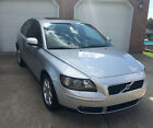 2007 Volvo S40  2007 for $5600 dollars