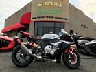 2016 Yamaha YZF-R  NEW 2016 Yamaha YZF R1S White and Red LOWEST PRICE EVER last
