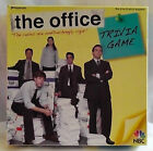 NEW The Office Trivia Board Game Dunder Miffilin Michael Scott Dwight Schrute