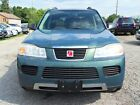 2006 Saturn Vue Base Sport below $3000 dollars