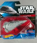 Star Wars Hot Wheels Diecast First Order Star Destroyer