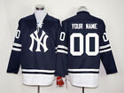 Ultimate New York Yankees Collector and Super Fan Gift Guide 54