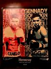 1827828866524040 1 Boxing Posters