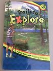 ABeka Trails to Explore reader 4th Grade
