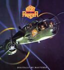 7 Wishes - Night Ranger 5017261207326 (CD Used Like New)