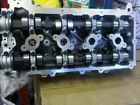 Toyota 2TR FE 27 loaded Head Tacoma Pickup 4Runner Hilux Hiace New