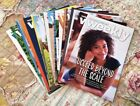 Weight Watchers Weekly 2017 Pamphlets 26 Different Weeks Free Shipping