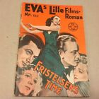 The Shining Hour Crawford Sullavan 1939 Danish Movie Novel EVA Lille Filmroman