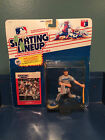 NIP w/Card 1988 Rob Deer Starting Lineup Kenner Baseball Figure