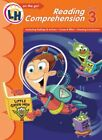 LEARN ON GO WORKBOOKS READING COMPREHENSION LEARNING HORIZONS ON BRAND NEW