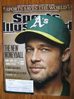 Billy Beane Baseball Cards: Rookie Cards Checklist and Buying Guide 49