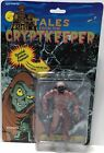 TAS033916 Ace Novelty Tales from the Cryptkeeper Action Figure The Mummy