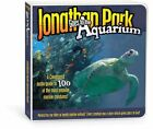 JONATHAN PARK GOES TO AQUARIUM By Vision Forum Excellent Condition