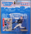 Kenner 1997 Starting Lineup J.T SNOW Angel's BaseBall Action Figure #U2
