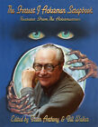 THE FORREST J ACKERMAN SCRAPBOOK  DELUXE HARDCOVER EDITION