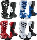 Fox Racing 180 Boots 2018 MX Motocross Dirt Bike Off Road ATV Mens Gear