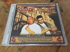 Native American SAVAGE ALLIANCE CD Dividenz Arjay Brougham Lil G Overflow