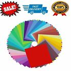 20 Colors 160 square Sheets Double Sided Origami Paper Arts Crafts Folding 6x6