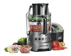 Hamilton Beach Professional Dicing Food Processor with 14-Cup BPA-Free Bowl (708