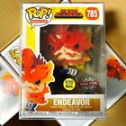 Ultimate Funko Pop Dragon Ball Z Figures Checklist and Gallery 121