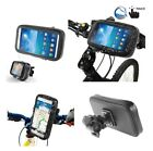 for MWG ATOM V Bicycle Bike Handlebar Mount Holder Waterproof