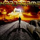 HARDREAMS - Road Goes On - CD - **Mint Condition**