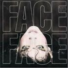 FACE TO FACE - Self-Titled (2008) - CD - **Excellent Condition** - RARE