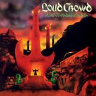 LOUD CROWD - GUARDIANS CD