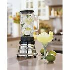 Heavy Duty Waring Pro Professional Commercial Bar Blender 500W Motor Made USA