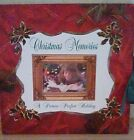 Beautiful Keepsake Christmas Memories A Picture Perfect Holiday
