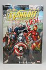 Avengers Standoff Assault on Pleasant Hill HARDCOVER