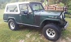 1967 Jeep Other  1967 below $600 dollars