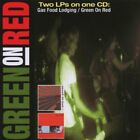 GREEN ON RED - Gas Food Lodging - CD - Best Of - **BRAND NEW/STILL SEALED**