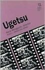 UGETSU KENJI MIZOGUCHI DIRECTOR RUTGERS FILMS IN PRINT Excellent Condition