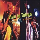 HUGHES TURNER PROJECT - Htp Live In Tokyo - CD - Live - *BRAND NEW/STILL SEALED*