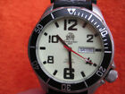 MEN'S WATCH TAUCHMEISTER MODEL T0062 AUTOMATIC W/ LUMINOUS FACE