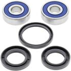 Honda CX500D Deluxe 1979-1981 Front Wheel Bearings And Seals Kit CX 500D